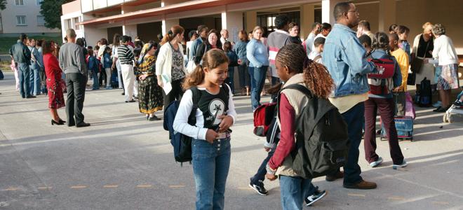ELANCOURT EN LIGNE  l'accompagnement scolaire en ligne