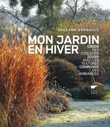 97397074685 Ville de Créteil - Archives   Lire