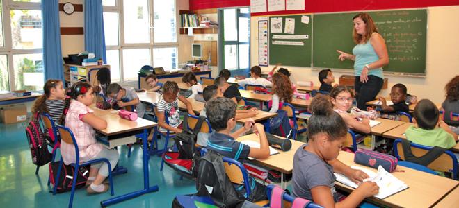 Vacances scolaires 2016  Calendrier & Destination vacances