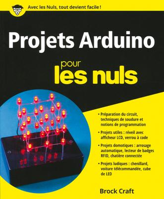 292d696ea5 photo du documentaire les projets arduino