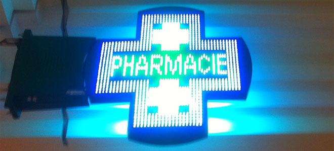 Ville de cr teil pharmacies de garde for Pharmacie de la piscine