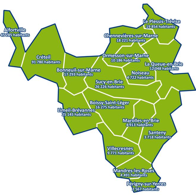 ville de cr teil tablissement public territorial grand paris sud est avenir. Black Bedroom Furniture Sets. Home Design Ideas