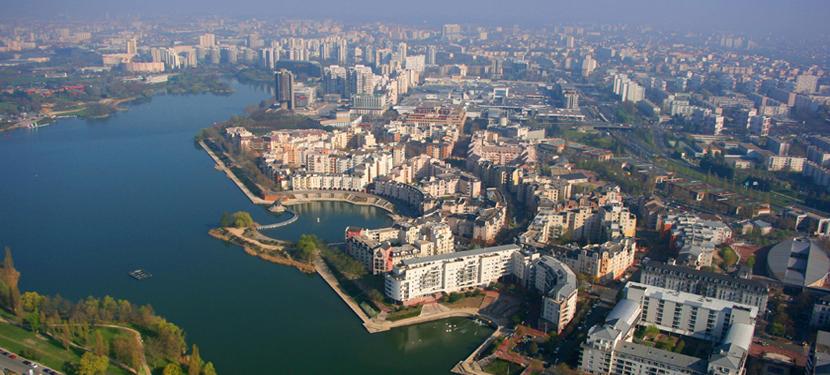 renseignements d urbanisme paris