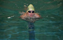 Piscines en val de marne for Horaire piscine ivry
